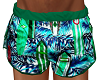 V5 Paradiso Swim Trunks