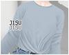 ♥ Plain shirt sola