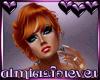 ❤Boke Knightley Ginger