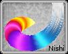 [Nish] Lex Tail
