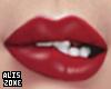 [AZ] JOY bite lips/lash