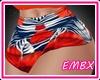 BIMBO EMBX BEACH BIMBO