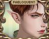 F:~ Elf ears anyskin 1