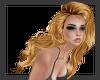 Vandrea, BlondeBerry