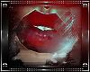 » lips: t h i r s t