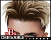 xBx - Sergio -Derivable