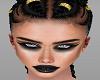 Lina Head-Eye-Eyebrow-VI