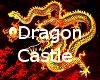 Dragon Crismon Castle