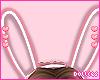 Glowy Bunny Ears