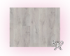 Floor grey/pink