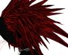 [T] Fur Lover red/black