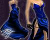 *ZG* Royal Mistress Dres