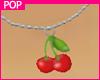 $Cherry Chain
