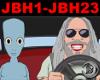 [JBH1-23]JesusHotRod