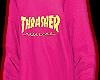 THRASHER MAGAZINEZ