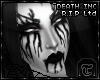 [T] Corpse Paint F