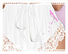 Dragonfly Lace Shorts