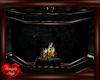 Te T*T Fireplace