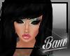 [BAM]Loen-Black
