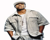 ~S~ ll cool j player