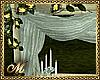 mo: LAKE WEDDING CANNOPY