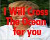 (MZ)I-will-cross-ocean