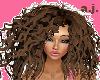 foureira hair*AJ*