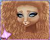 Oxu | Beige Hair V5