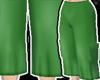 ; Toph Pants