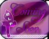 [ELF]Sevitare Purple