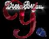 DB Ruby Y