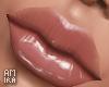 JoyV2 lipgloss