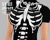 <J> Bone Top <>