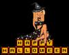halloween-girl23