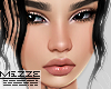 Ruddy Skin T2