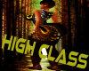 $CH$ HIGH CLASS DEL