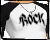 Rock Raglan