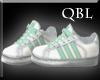 Shoreline Sneakers