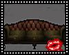 Zal Elven Couch