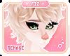 Ⓕ Zia | Hair