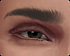 !! M Eyebrows 4