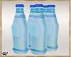 ~H~Water Bottles