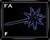 (FA)MorningStarF Blue