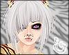G; N.L.S ~ Raya Silver