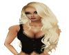 Dolly - swedish blonde