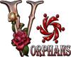 V Orphans