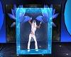 Blue Wall dance