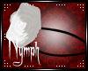 Dayna Rose White