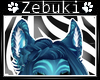 +Z+ Stellar Ears V1 ~