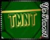 TMNT  Shield